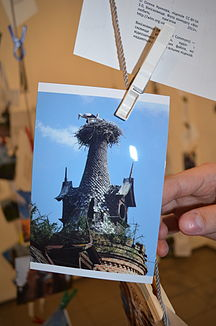 Wiki Loves Monuments Ukraine 2013 Exhibition 168.JPG