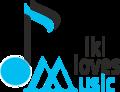 Wiki loves music-logo en.png