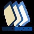 Wikibooks-logo-en.png