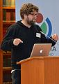 Wikidata trifft Archäologie169.JPG
