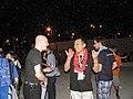 Wikimania 2011-08-06 by-RaBoe-025.jpg