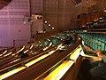Wikimania 2019 in Stockholm.103.jpg