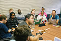 Wikimania London 2014 14.jpg