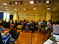 Wikimania Washington 2012 005.JPG