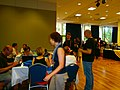 Wikimania Washington 2012 029.JPG