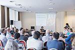 Wikimedia Conference 2017 by René Zieger – 179.jpg