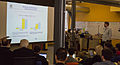 Wikimedia Foundation Monthly Metrics and Activities Meeting March 7th 2013-8094-12013.jpg