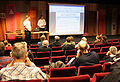 Wikimedia Sveriges årsmöte 2008-1.jpg