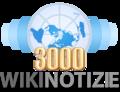 Wikinews-3k-it.png