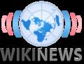 Wikinews-logo-en-4.png