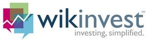 Wikinvest - Wikinvest logo