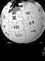 Wikipdia tamazight.png