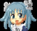 Wikipe-tan pixel art x4 cropped.png