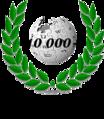 Wikipedia-hy-logo-10000.png