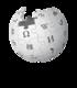 Wikipedia-logo-v2-bn.png