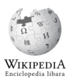 Wikipedia-logo-v2-co.png