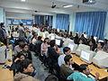 Wikipedia Academy - Kolkata 2012-01-25 1324.JPG