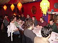 Wikipedia DC meetup 3-3 20071209.JPG