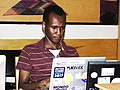 Wikipermanences Ndjamena 1.jpg