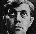 Wiktor Zin 1966.jpg