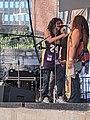 Wild Common Ting Pavillion downtown Charlottesville VA June 2021 03.jpg