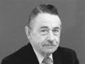 Wilhelm Blank, Gründer der Feinguss Blank GmbH.png