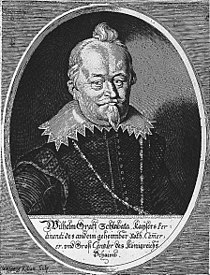Wilhelm Slawata.jpg