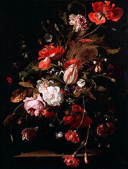 Willem van Aelst - Bloementuil.jpg