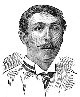 WilliamGunn1892.jpg