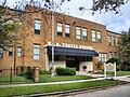 William B Travis Elementary, Galveston.jpg