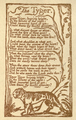 William Blake, painter and poet (page 24 facing, b).png
