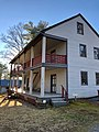 William Deaver House (Allison-Deaver House), Brevard, NC (46617206862).jpg