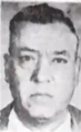 William Dominick Cammisano, Sr.png