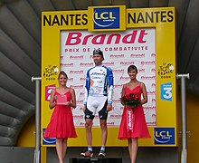 William Frischkorn (Tour de France 2008 - stage 3).jpg
