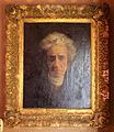 William Herschel Museum - painting of Sir John Herschel.jpg