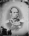 William I, Emperor of Germany - NARA - 528556.tif