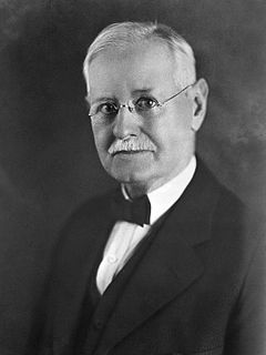 William J. Diehl Mayor of Pittsburgh