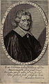 William Makdowell (1590-1667).jpg