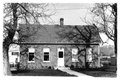 William Moyes Jr House.pdf