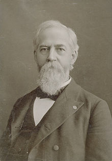 William P. Black. Medal of Honor Recipient (Civil War).jpg
