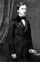 William P Fessenden.png