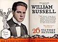 William Russell - Aug 9 1919 EH.jpg