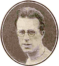 William Seagrove.jpg