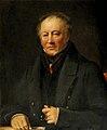 William Somerville (physician).jpg