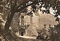 Willibaldsburg Eichstätt 1930s.jpg