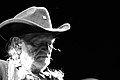 Willie Nelson Country Throwdown Tour 2011 - 2.jpg