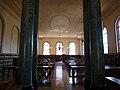 Wilson Library, Second Floor Reading Room, west wing.jpg