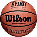 Wilson Solution.jpg