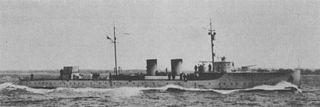 USS <i>Winchester</i>