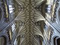 Winchester Cathedral, nave vault.jpg